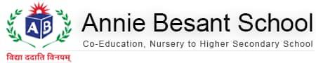 Annie Besant School indore