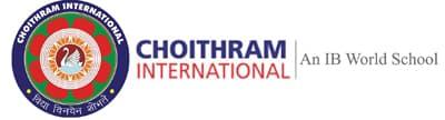 Choithram International indore