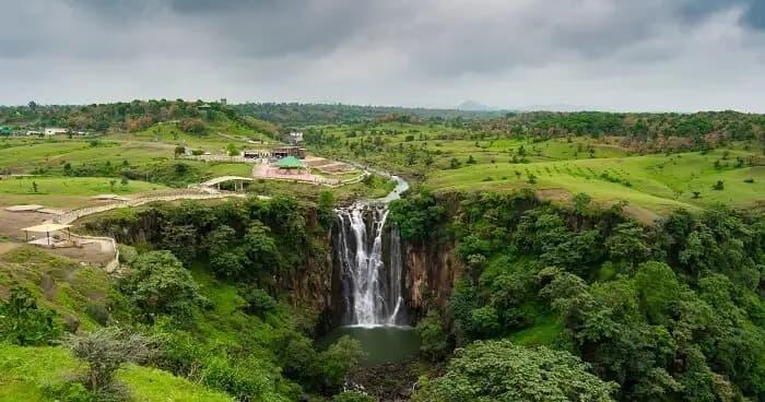 Janapav Hill