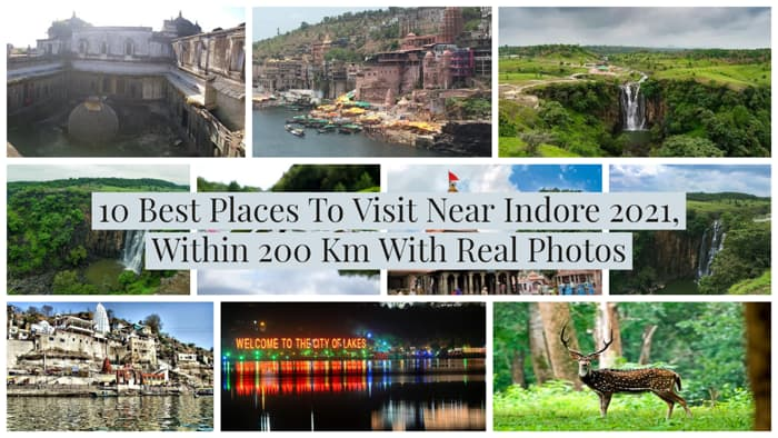 best-places-to-visit-near-indore